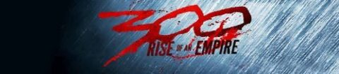 300 roae banner 2 480x106 - Extra 89% Off On Select Clearance DVDs
