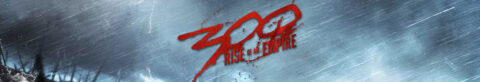 300 roae banner 3 480x82 - 15% Off On Sidewide
