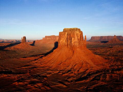 Desert 480x360 - Chrismis Latest Dealz at Storewide
